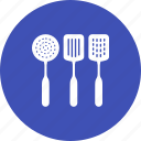 cooking, domestic, food, home, kitchen, kitchenware, spatula