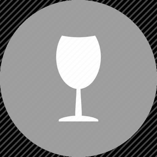 alcohol, beverage, celebration, drink, glass, wine, wineglass icon