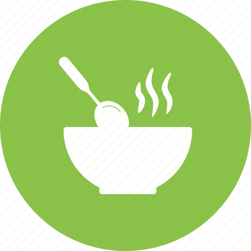 chicken, cooking, dinner, food, hot, pasta, tray icon