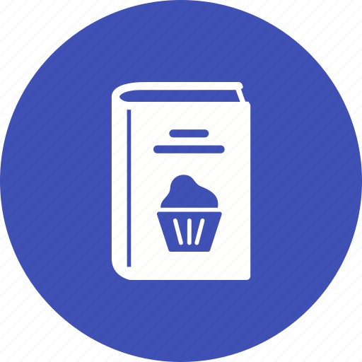 Bake, cake, dessert, fresh, fruit, recipes, sweet icon - Download on Iconfinder