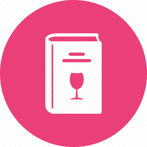 cocktail, drink, recipe, smoothie, summer, tonic, tropical icon