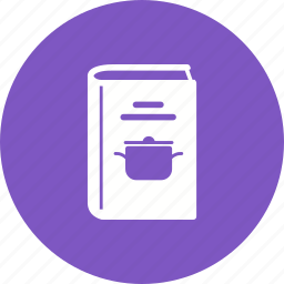 diet, food, healthy, meal, recipe, soup, vegetable icon