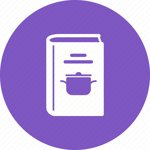 Diet, food, healthy, meal, recipe, soup, vegetable icon - Download on Iconfinder