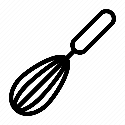 appliance, beater, kitchen, mixer, utensil icon