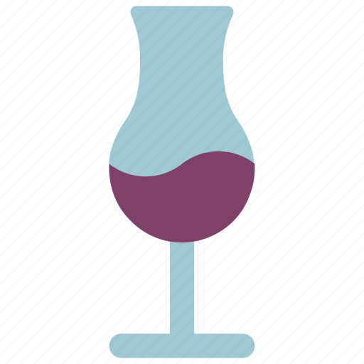 beverage, drink, glass, grape, juice, kitchen, wine icon