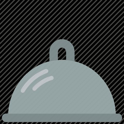 baking, cooking, food, kitchen, platter, serving, utilities icon