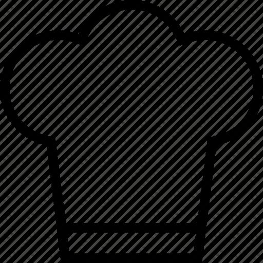 cafe, cook, kitchen, restaurant icon