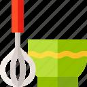 appliance, cooking, gastronomy, kitchen, mixer, restaurant, whisk