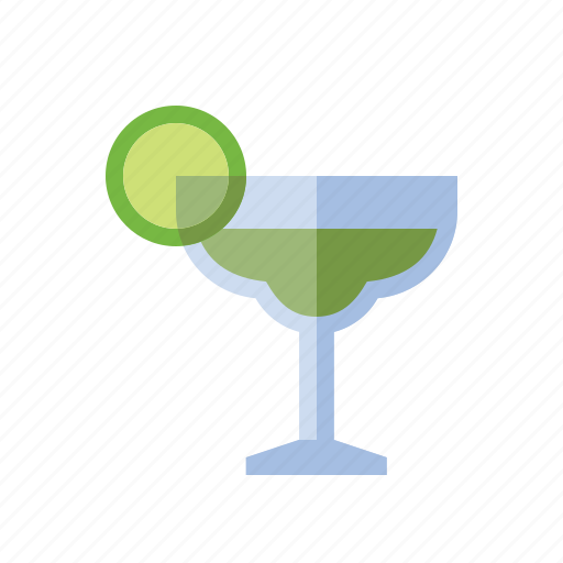 alcohol, booze, drink, food, lime, marguerita, tequila icon