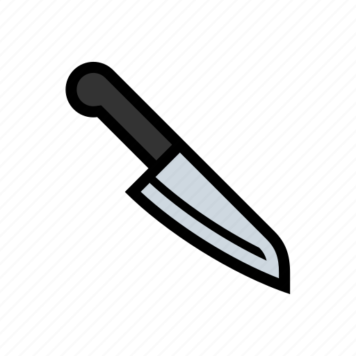 butcher, chop, cook, cut, food, kitchen, knife icon