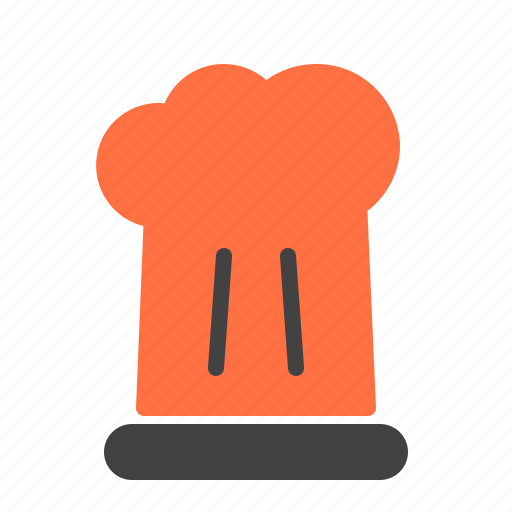 Chef, chefs, cook, cooking, hat, kitchen, tools icon - Download on Iconfinder
