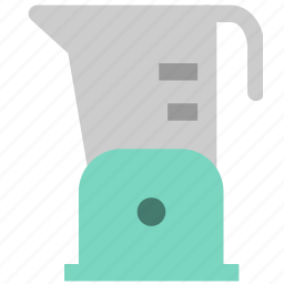 cooking, drink icon