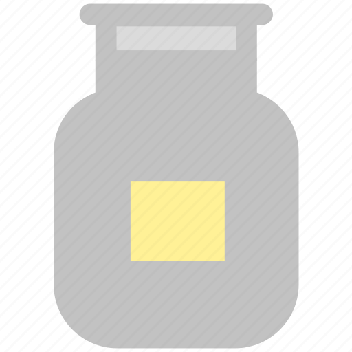condiment, cooking, flavoring, flavouring, seasoning icon