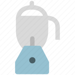 cooking, juicer icon