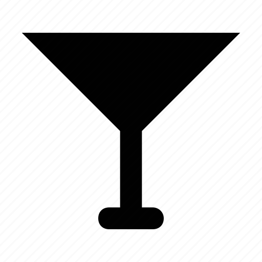 alcohol, beverage, drink, glass, wine glass icon