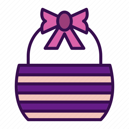 Basket, bread, cart, sale, shopping icon - Download on Iconfinder