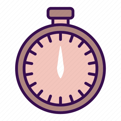 Appointment, schedule, stopwatch, timer, watch icon - Download on Iconfinder