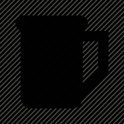 coffee mug, kitchen accessory, kitchen utensil, mug, tea mug icon