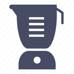 alliance, blender, juicer, kitchen, mixer, processor icon
