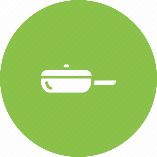 cook, cooker, kitchen, pan, pot, pressure, tableware icon