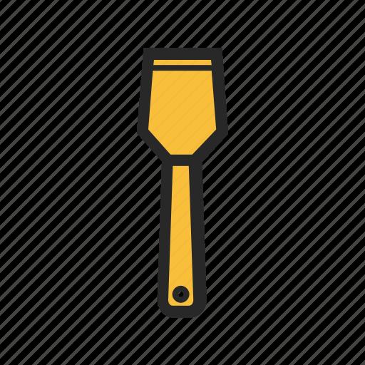 cook, cooking, food, kitchen, kitchenware, spatula icon