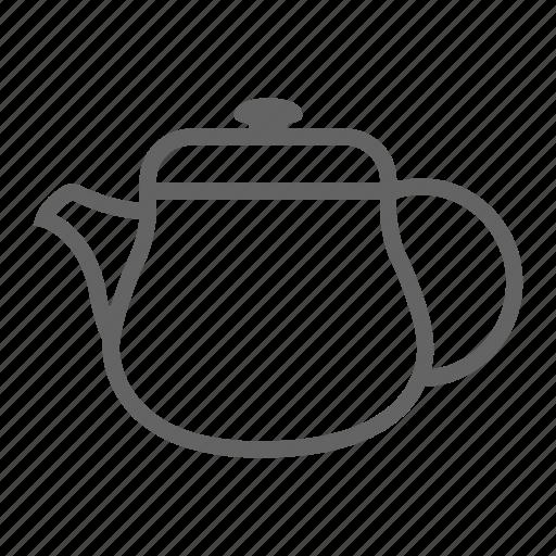cook, food, jar, kitchen, kitchenware, restaurant icon