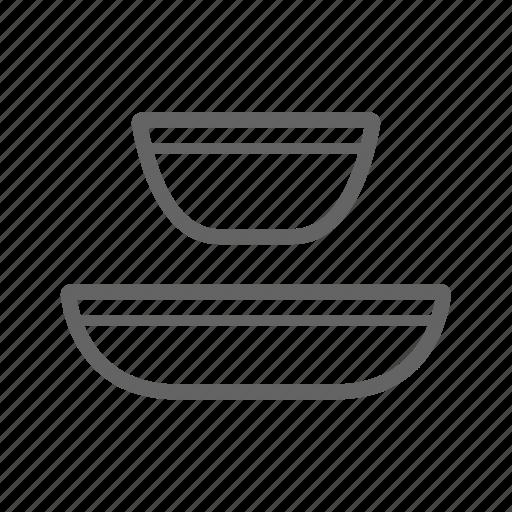 cook, dish, food, kitchen, kitchenware, restaurant icon