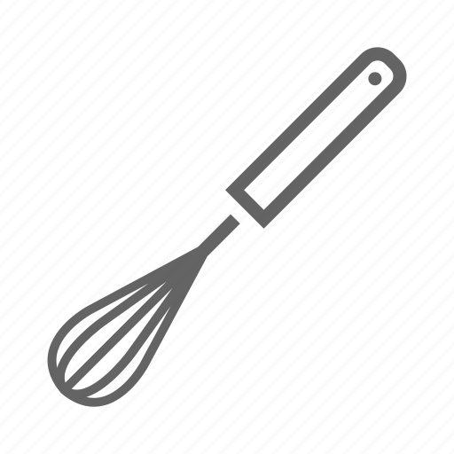 chef, cook, food, kitchen, kitchenware, restaurant icon