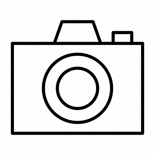 camera, photo, picture, pocket, snap icon