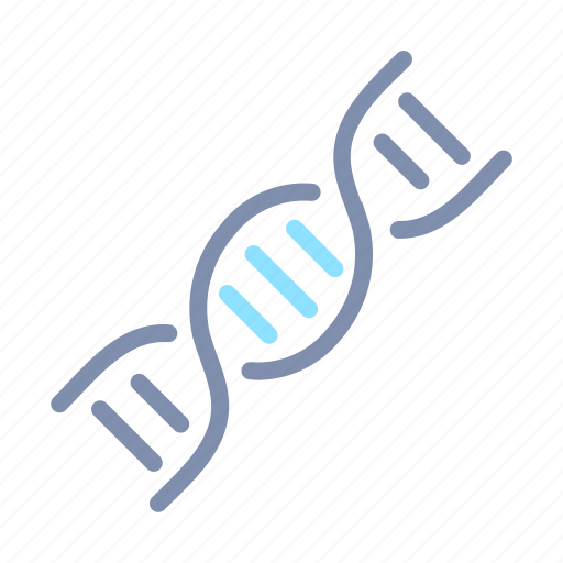 dna, lab, laboratory, science icon