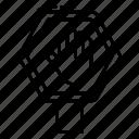 banner, road board, signboard, stop board, stop sign, stop symbol icon