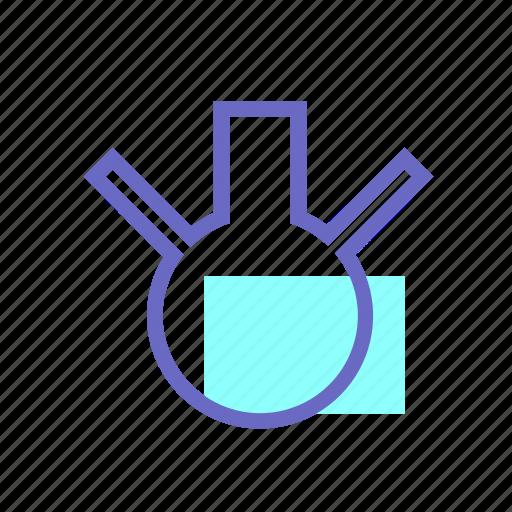 artboard, chemistry, glasses equipment, lab, laboratorium, laboratory icon