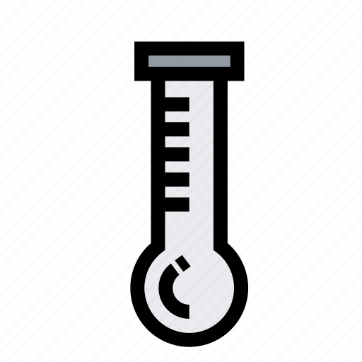 biology, education, laboratory, research, science, tube icon