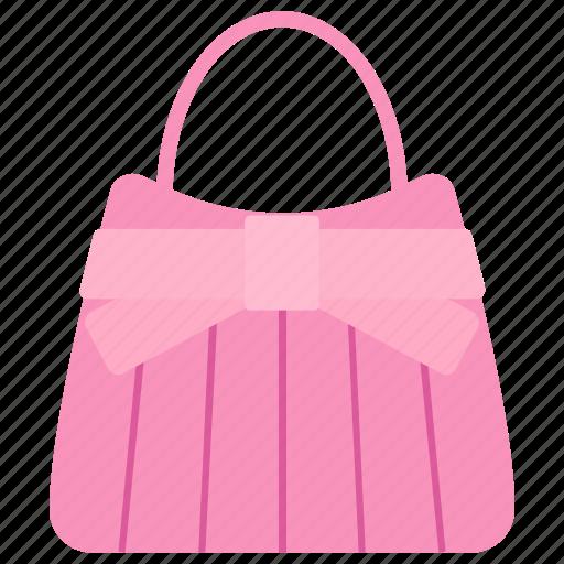 bag, handbag, ladies bag, ladies purse, purse icon