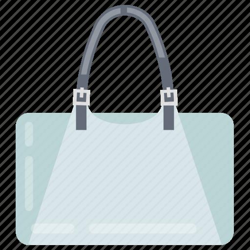 fashion accessory, handbag, ladies purse, tote, women bag icon