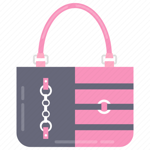 fashion accessory, handbag, ladies purse, purse, shopper bag icon