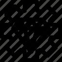 config, diamond, gear, schedule, settings