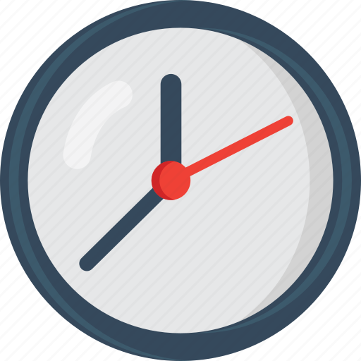 alarm, clock, history, schedule, time, timer, watch icon