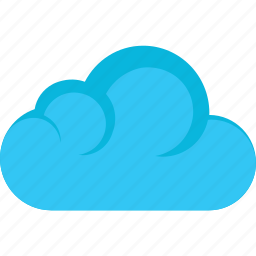 backup, cloud, computing, drive, icloud, services, storage icon