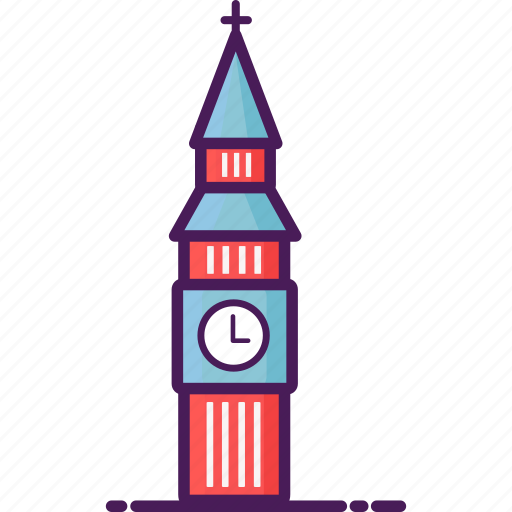 architecture, big ben, clock tower, england, landmark, london icon