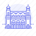 architecture, ellis, immigration, island, landmarks, museum, national, symbol, usa icon