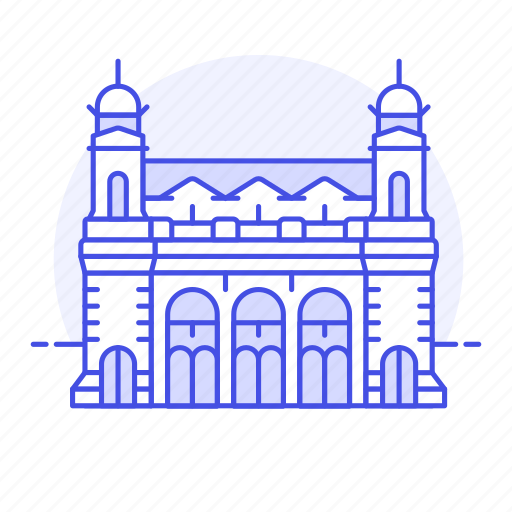 architecture, ellis, immigration, island, landmarks, museum, national, symbol, usa icon