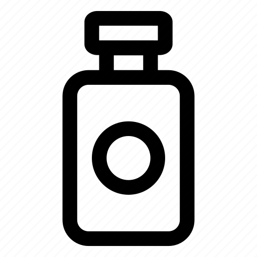 bug spray, gardening chemical, insect spray, insecticide, mosquito killer, pesticide icon