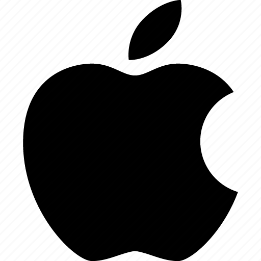 Apple, fruit icon | Icon search engine