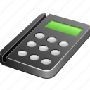 buy, card reader, order, payment processing, purchase, shop, shopping icon