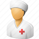 doctor, first aid man, health, medic, orderly, paramedic, physician