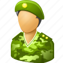 soldier, military, warrior, army, security, sergeant, police officer