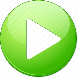 audio control, go, navigation, next, play button, player, start icon