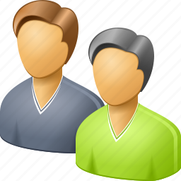 consultation, family, forum, friends, people group, social connection, users icon