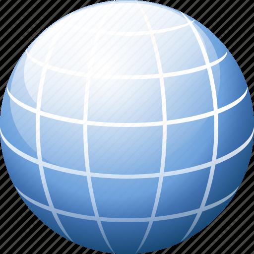Browser earth global globe navigation planet world map icon browser earth global globe navigation planet world map icon gumiabroncs Gallery